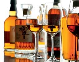 1-whisky-tasting
